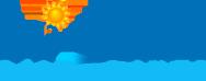 Ristorante Loquita sul mare a Leuca