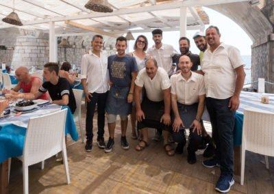 ristorante-leuca-loquita-gallery-10