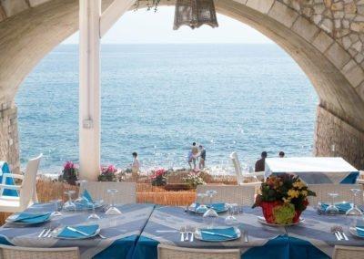 ristorante-leuca-loquita-gallery-2