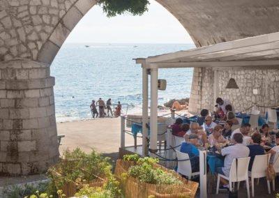ristorante-leuca-loquita-gallery-4