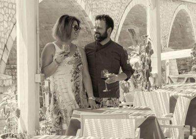 ristorante-leuca-loquita-gallery-5