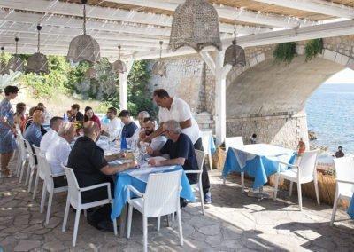 ristorante-leuca-loquita-gallery-6