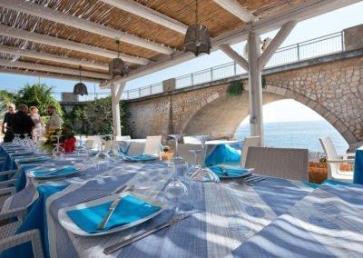 ristorante-leuca-loquita-gallery-7