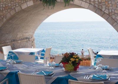 ristorante-leuca-loquita-gallery-8