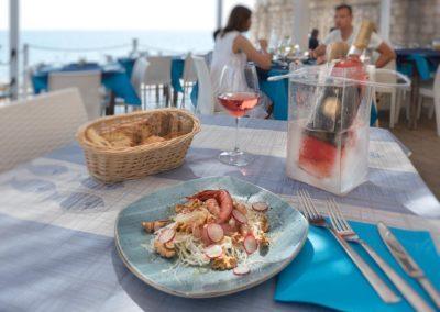 ristorante-loquita-leuca-1