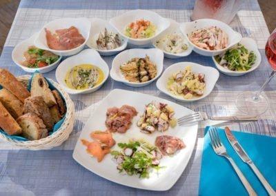 ristorante-loquita-leuca-10