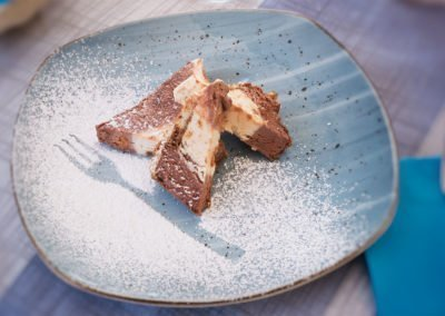 ristorante-loquita-leuca-13